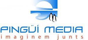 Pingüí Media