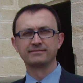 JOAQUIM FABREGAT